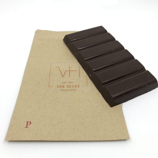 ChocolatesVanHecke_fondantnoten