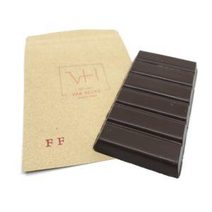 ChocolatesVanHecke_fondantmarsepein
