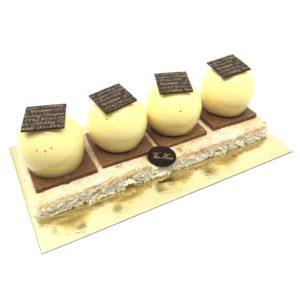 ChocolatesVanHecke_YellowFever