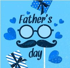 Sunday Brunchday vaderdag