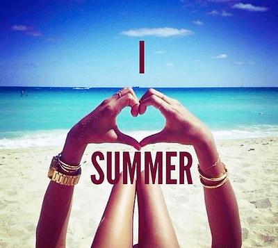 Sunday Brunchday end of summer 22 augustus