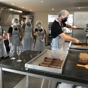 ChocolatesVanHecke_workshopchocolade