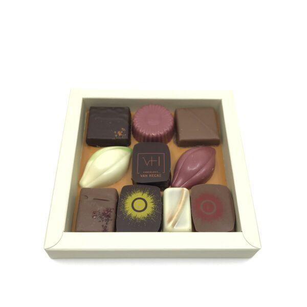 ChocolatesVanHecke_10nieuwesmaken2