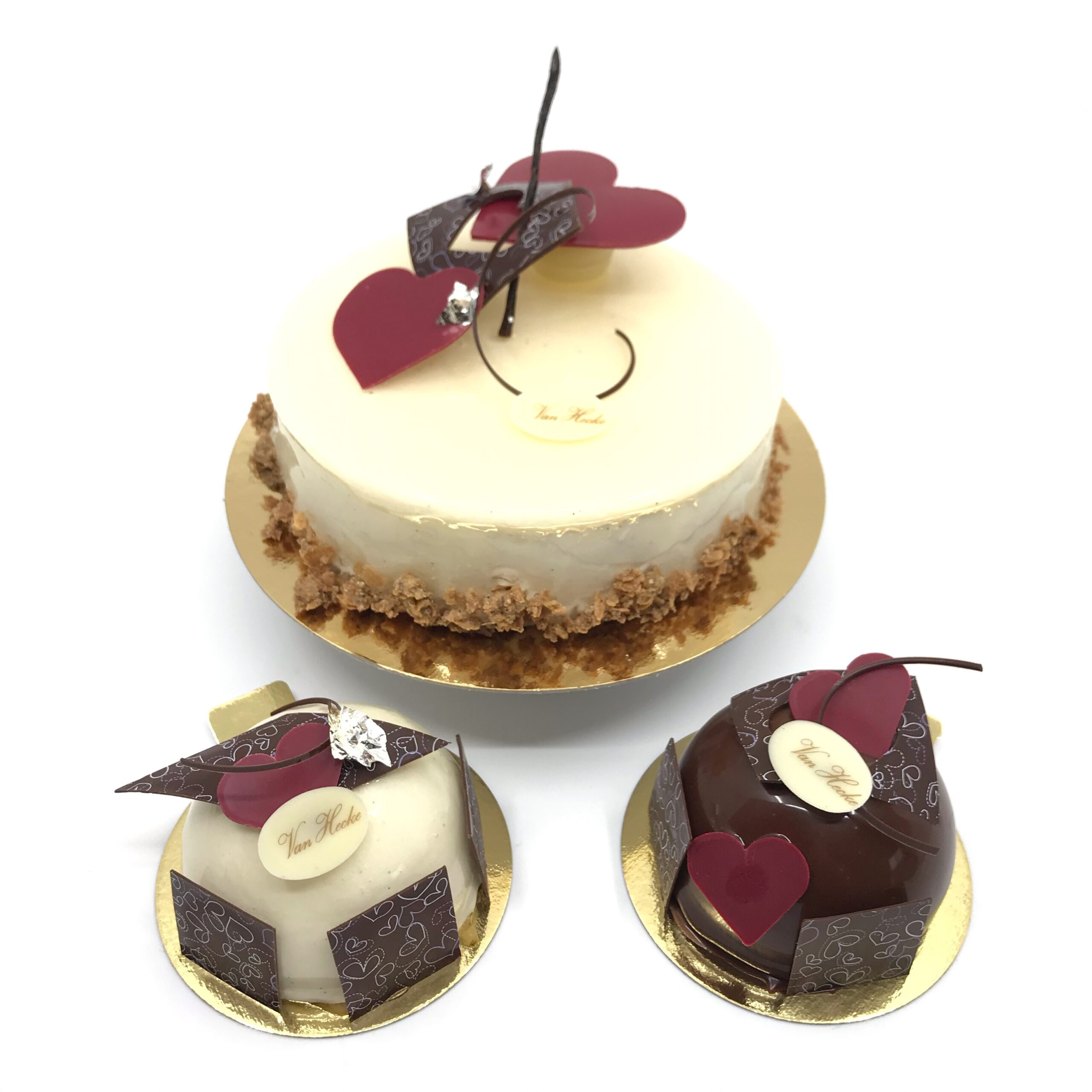 ChocolatesVanHecke_valentijn_tiramisu_gianduja2